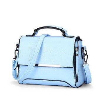 3e33710ce1db Женская сумка на плечо женские сумки модные женские сумки через плечо из ...