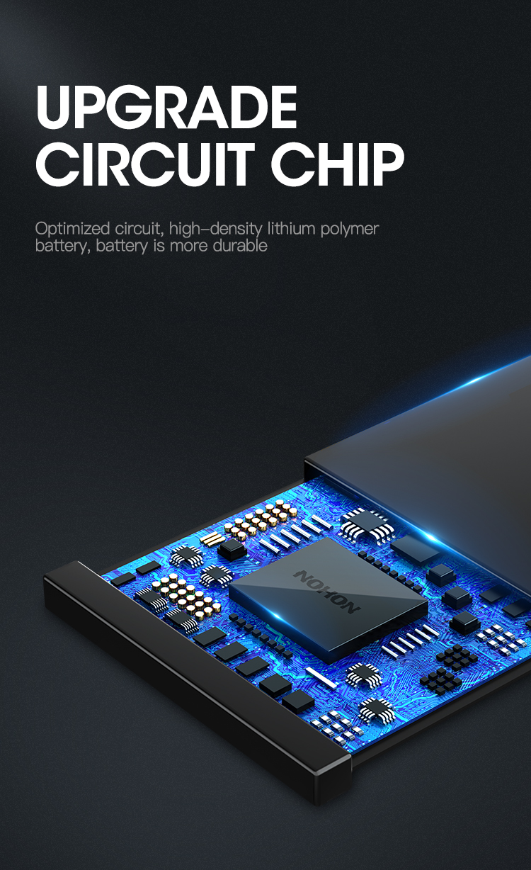 battery For xiaomi redmi 3 3s 4x (3)