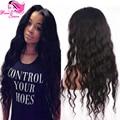 Wholesale Virgin Brazilian U Part Wig Human Hair U Part Wigs Loose Wavy Upart Wig Virgin Hair Middle Parting Large In Stock