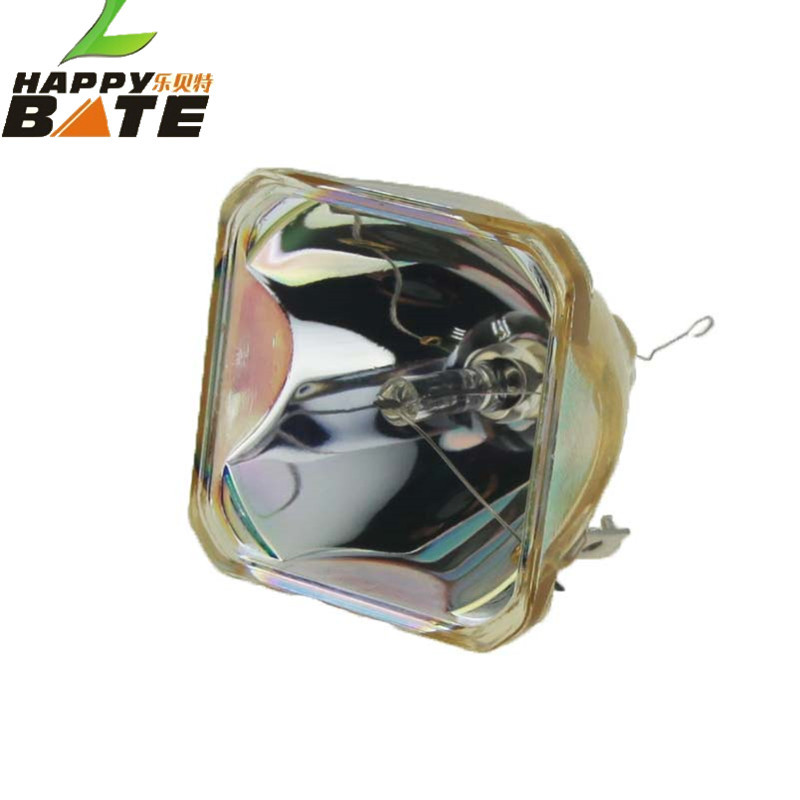 LMP-C150 Projector Bare Lamp For VPL-CS5,VPL-CS6,VPL-CX5,VPL-CX6,VPL-EX1 180 Days After Delivery Happybate
