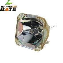 цена на LMP-C150 Projector Bare Lamp for VPL-CS5,VPL-CS6,VPL-CX5,VPL-CX6,VPL-EX1 180 days after delivery