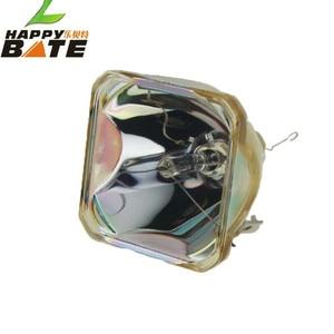 Image 1 - LMP C150 Projector Bare Lamp for VPL CS5,VPL CS6,VPL CX5,VPL CX6,VPL EX1 180 days after delivery happybate