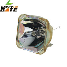 Projecteur de LMP C150 lampe nue pour VPL CS5, VPL CS6, VPL CX5, VPL CX6, VPL EX1 180 jours après la livraison