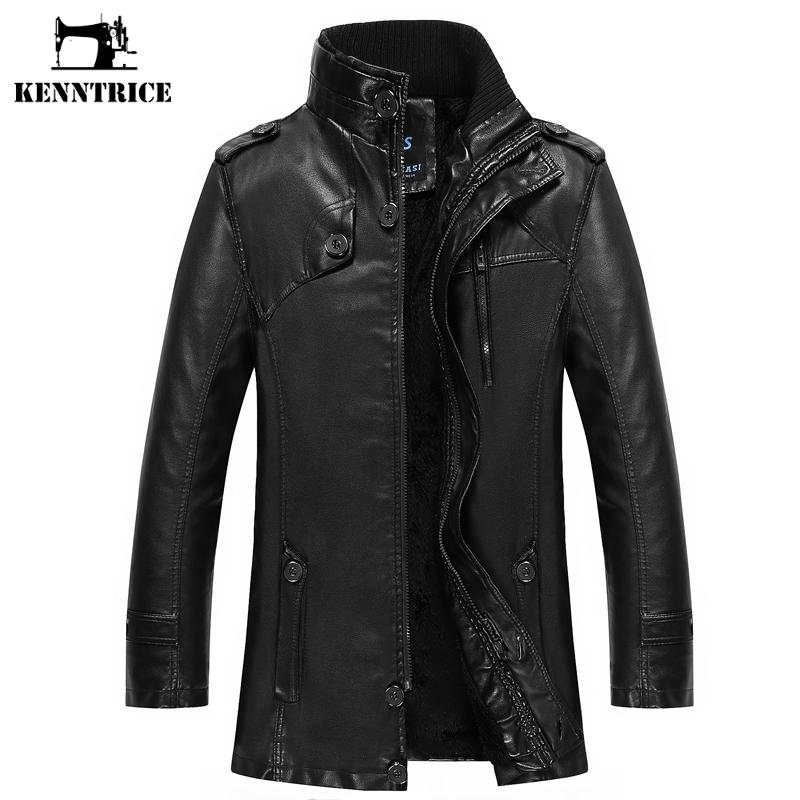 Popular Military Leather Jackets Men-Buy Cheap Military Leather