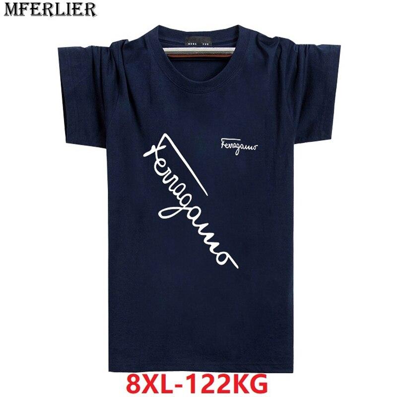 m Gris negro Verano Camiseta de Manga Corta para Hombre Moda Estampado Cuello Redondo Sueltos Casuales Transpirables T-Shirt Blusa Tops Sudadera Golden/_flower