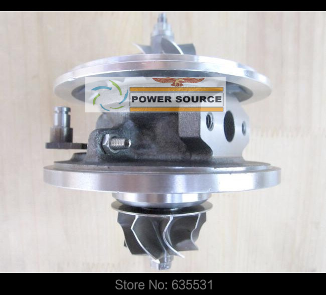 Free Ship Turbo Cartridge CHRA Core GT2256V 751758 751758-0001 707114 For IVECO Daily For Renault Mascott 00- 8140.43K.4000 2.8L turbo cartridge chra core gt1752s 733952 733952 5001s 733952 0001 28200 4a101 28201 4a101 for kia sorento d4cb 2 5l crdi