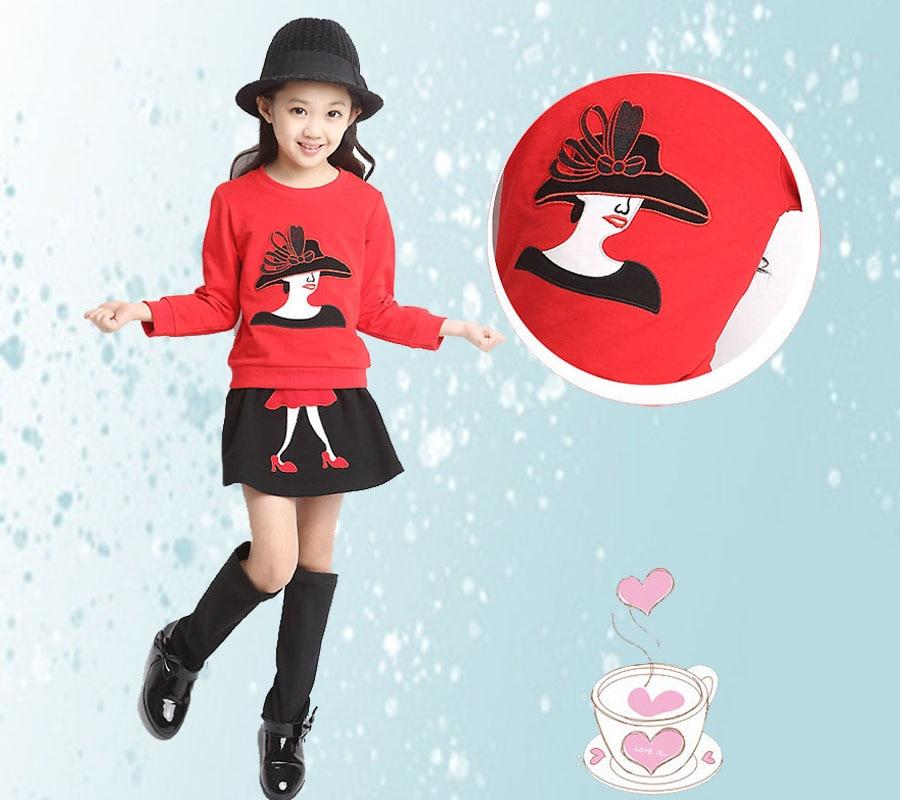 Baby Girl Clothes (11)