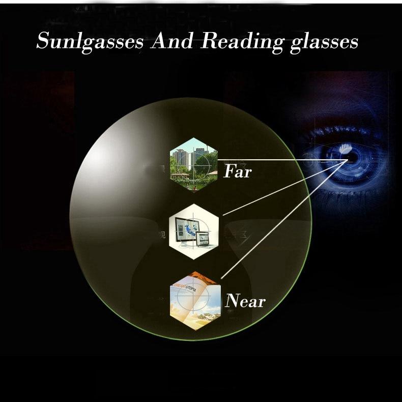 f9c9f97e15 De moda a prueba De viento polarizadas gafas De Sol para hombres, diseñador  De marca
