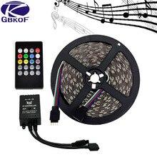 Music LED Strip