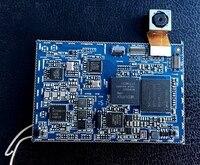 Сенсорный экран все в одном ПК Панель телевизионный Android четырехъядерный можно крепить любые приспособления: PDA доска MTK6582 для планшета
