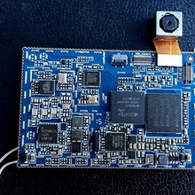 Buy android tv board and get free shipping on AliExpress com