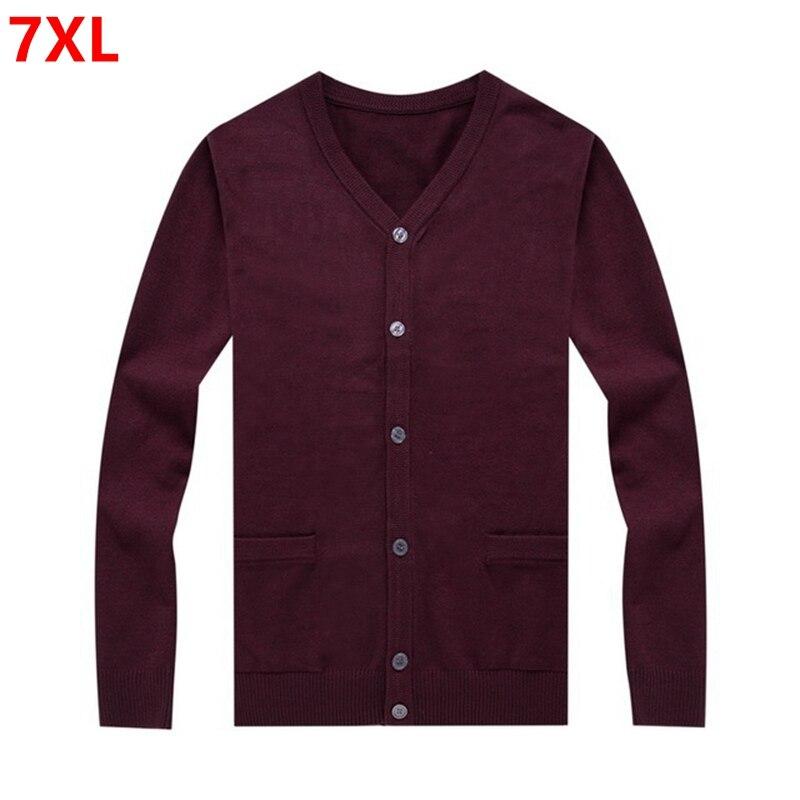 Aolamegs Jackets Men Japan Harajuku Patchwork Jacket Tracksuit Pocket Stand Collar Hip Hop Fashion Male Windbreaker