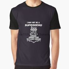 56a480030 All Over Print 3D Tshirt Men Funny T Shirt I May Not Be A Superhero But