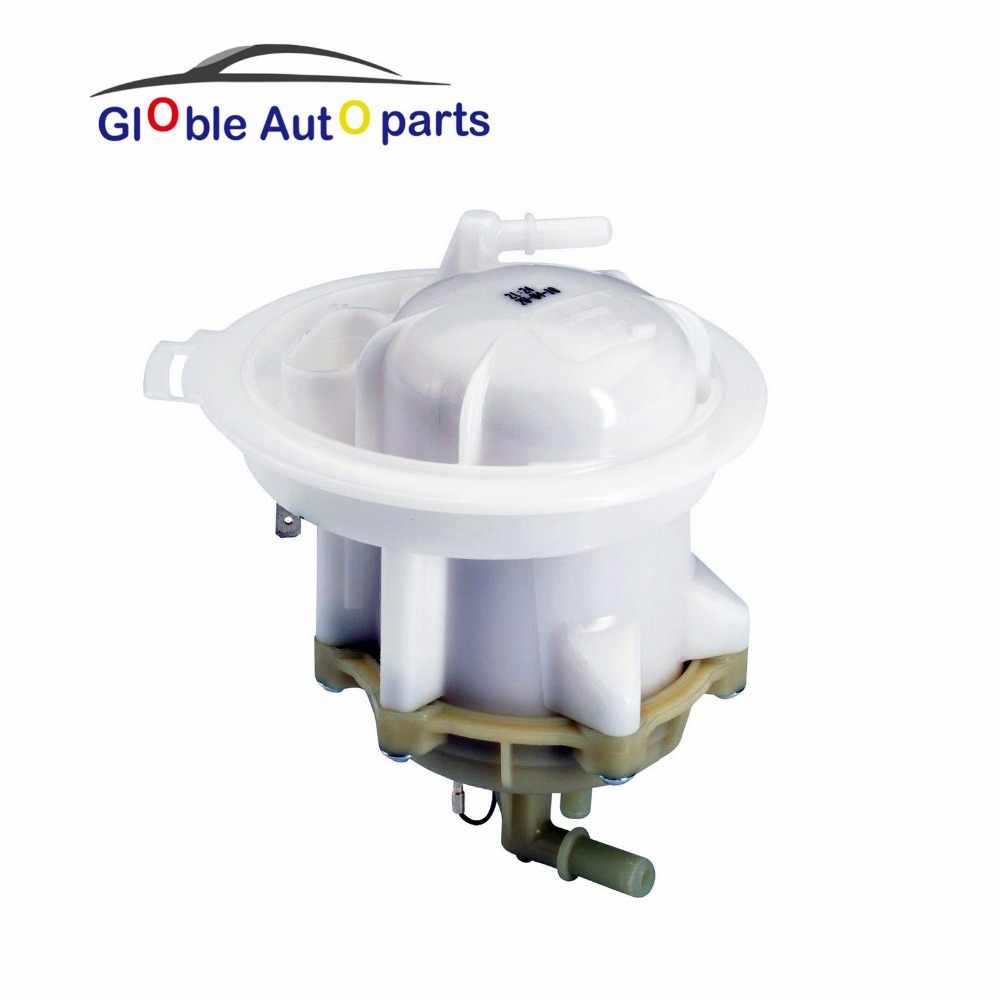 small resolution of detail feedback questions about fuel pump assemly filter fuel filter for audi q7 4 2l 3 2l 3 0l 2007 2015 7l8 919 679 229025011001z v102477 tn 679 on
