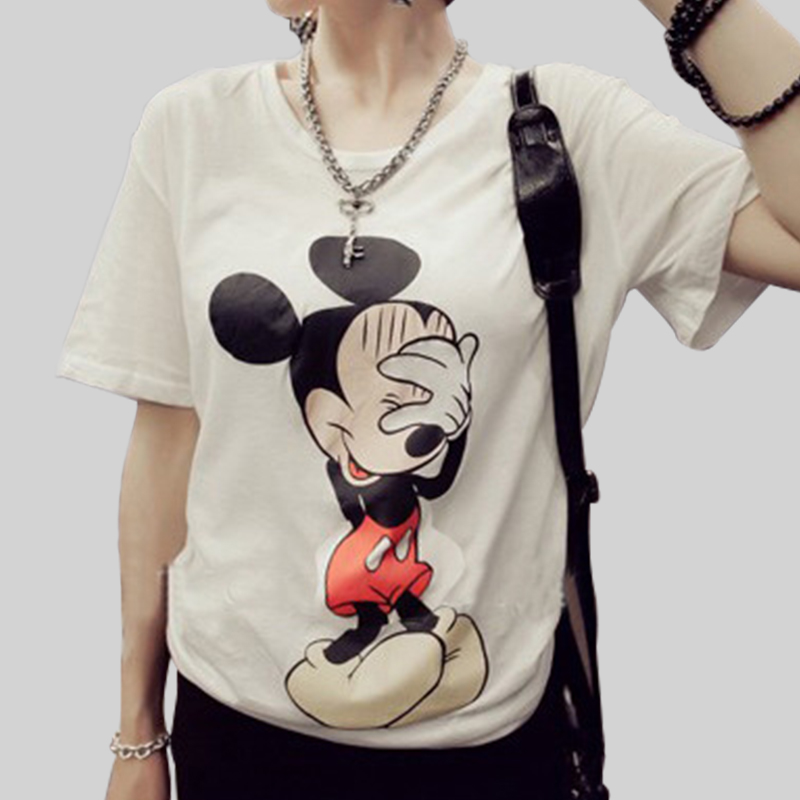 tee shirt femme picture   more detailed picture about