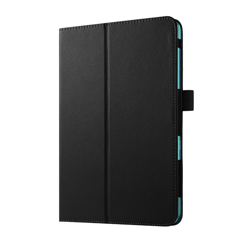 Case Cover For Samsung Galaxy Tab A 9.7\
