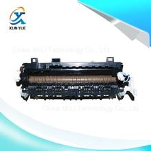 Pour Brother HL-5440D HL-5445D HL-5450DN 5440D 5445D 5450DN 5450 5470DW D'origine Utilisé Unité De Fusion Assemblage de L'imprimante Sur Vente