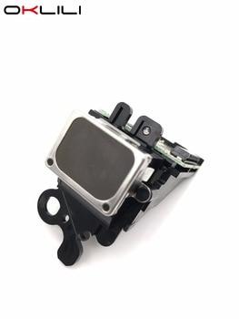 F056030 BLACK Printhead Printer Print Head for Mutoh Rockhopper 48 62 38 RJ-800 RJ-4000 RJ-4100 RJ-6100-46 RJ-6100 RJ-6000 фото