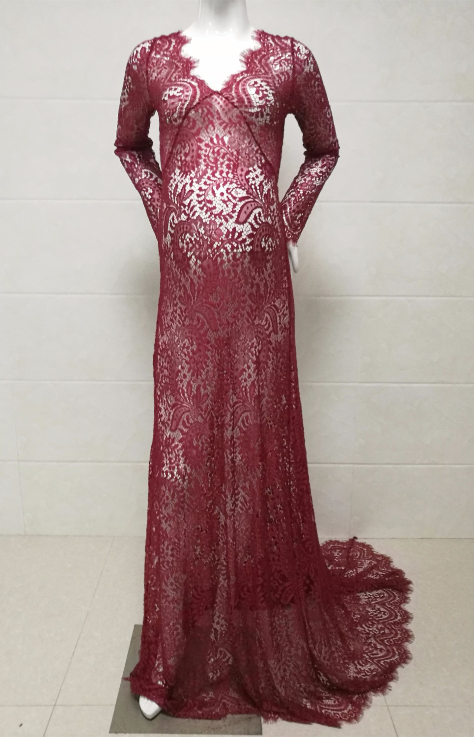 Old Fashioned Hot Mama Gown Collection - Wedding and flowers ...