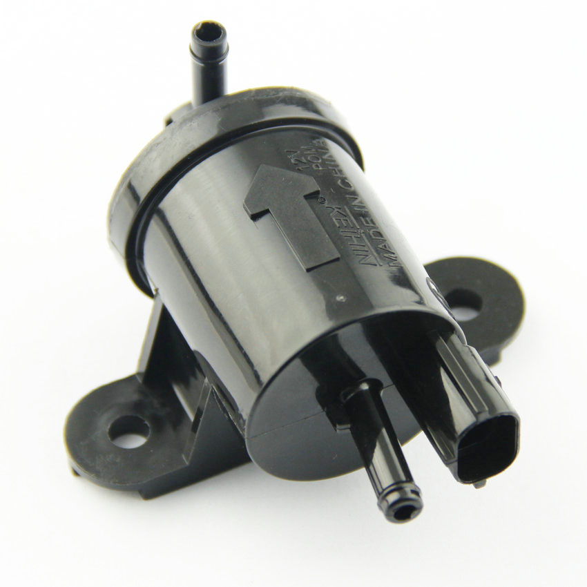🛒HOT DEAL | petrol pump gas pump Fuel Pump FOR HONDA 16710