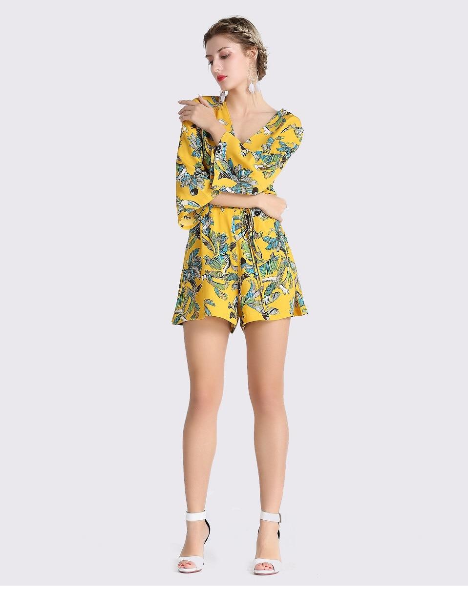 Female Dress (8)
