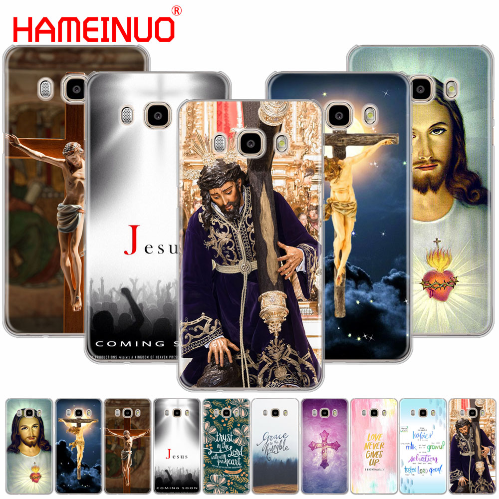 Hameinuo Marvel Doctor Strange Cover Phone Case For Samsung Galaxy J1 J2 J3 J5 J7 Mini Ace 2016 2015 Prime Cellphones & Telecommunications Phone Bags & Cases
