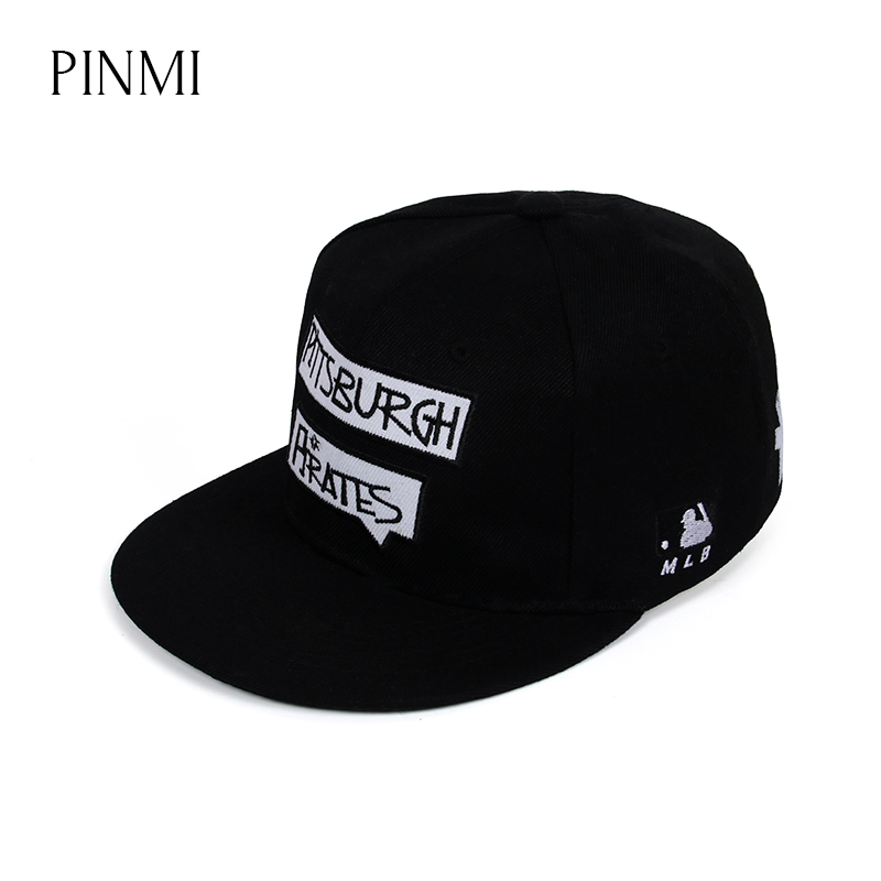 new york yankees baseball cap india cotton embroidered font online ny for sale
