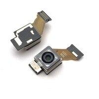 New 5 5 Big Camera For Google Pixel XL 2 Back Rear Camera Flex Cable Ribbon