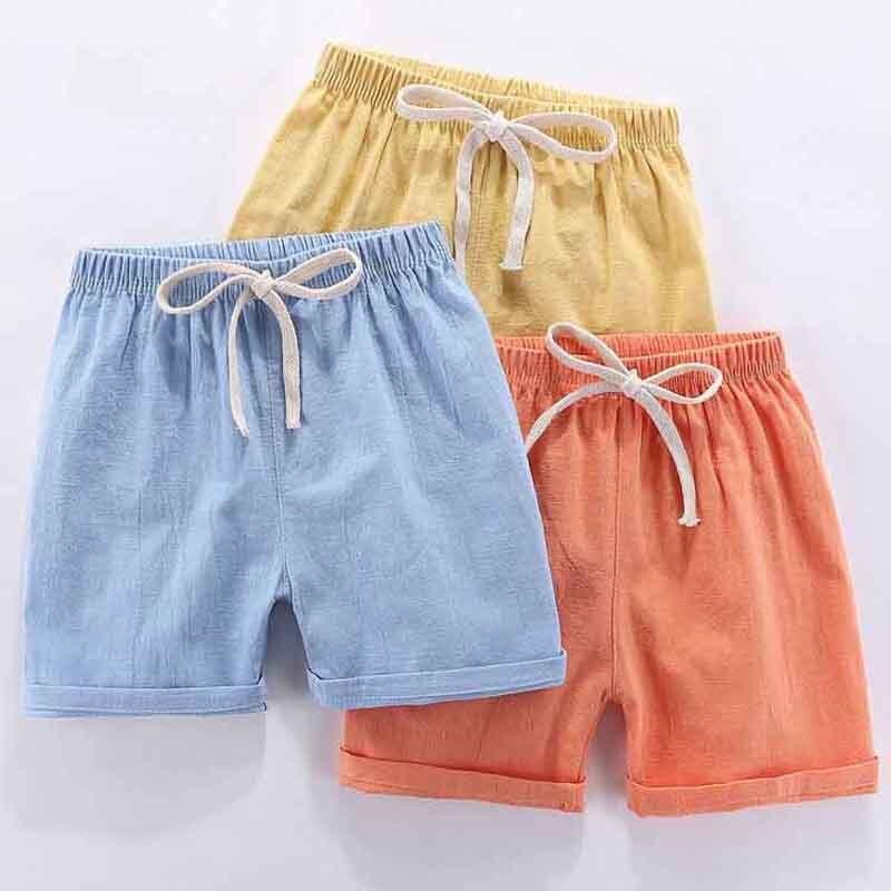 navy blue shorts for boys