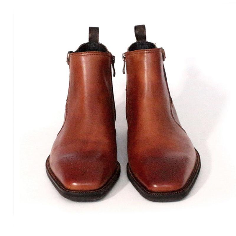 69192b0a1cc 2018-de-los-hombres-de-negocios-de-trabajo-zapatos-de-seguridad-zapatos-de -boda-Vestido-de.jpg