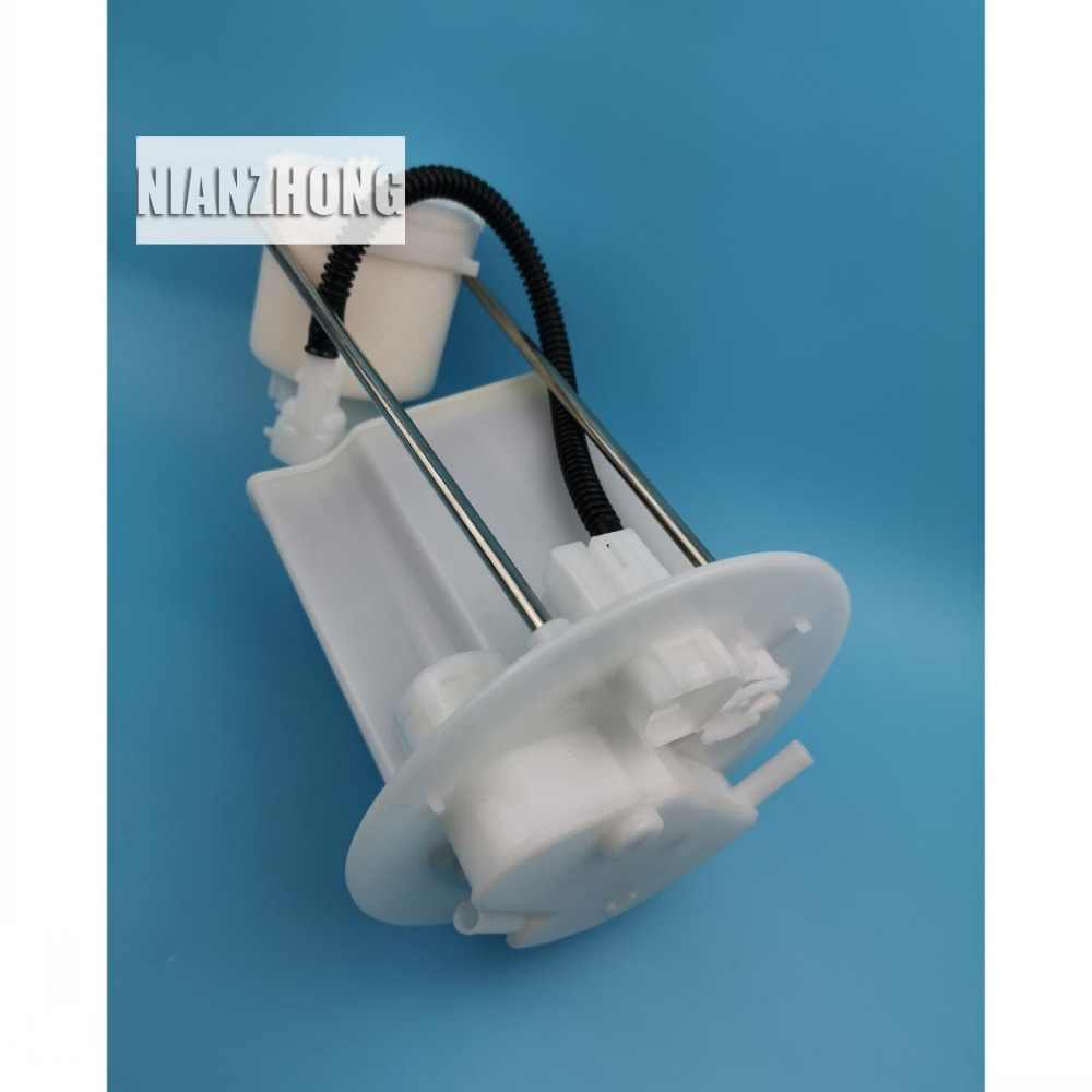 hight resolution of high quality fuel filter 77024 52121 fits for toyota yaris vios