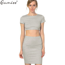 Compra bodycon dresses party piece outfit y disfruta del envío gratuito en  AliExpress.com dfa300ae0aa0