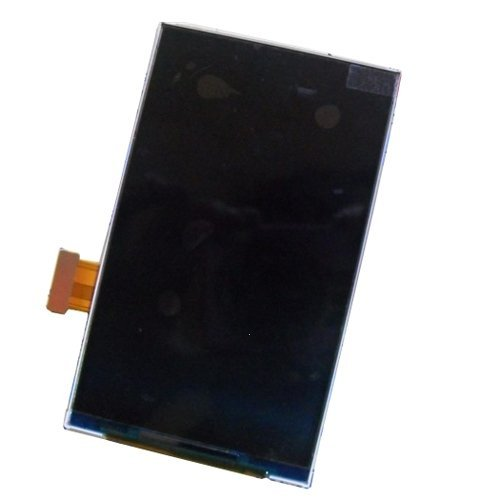 Original LCD with IC For Samsung I8000/OMNIA II With free shipping