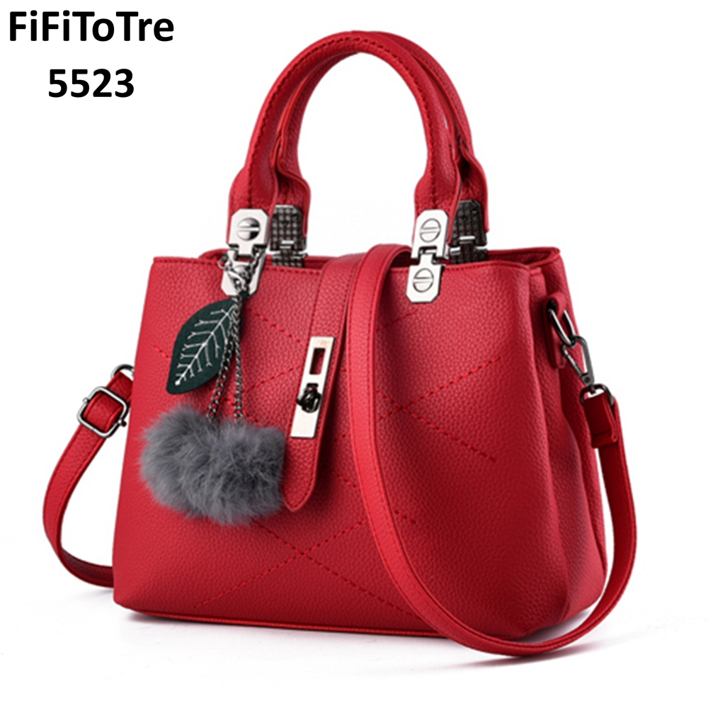 7d2d5790c139 Famous Designer Brand Bags Women Leather Handbags 2019 NEW Fashion Luxury  Ladies Hand Bags Purse Fashion