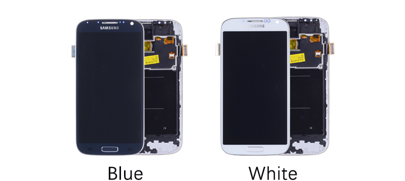 LCD for Samsung Galaxy S4 Display Touch Screen GT-i9505 i9500 i9505 i9506 i9515 i337 Digitizer For Samsung S4 Display S4 LCD (7)