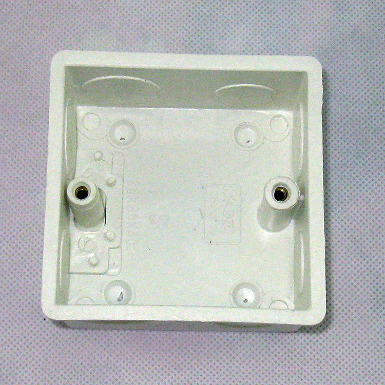 Aliexpress buy wall mount junction box type 86 uk outlet aliexpress buy wall mount junction box type 86 uk outlet wall switch boxenclosureflush box plastic back box for mansory wall from reliable box sciox Choice Image
