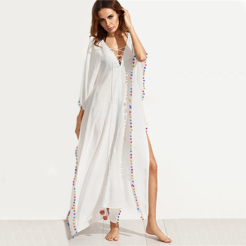 blouse160624507(4)