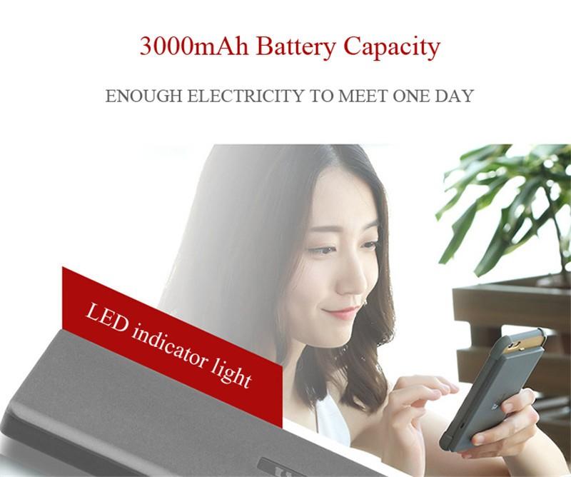 E0184 Backup Power Bank case (8)