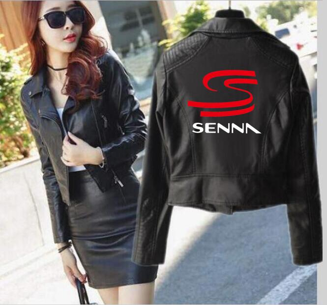 new-clothing-font-b-senna-b-font-jacket-short-leather-punk-leather-locomotive-zipper-jacket-women's-hip-hop-streetwear