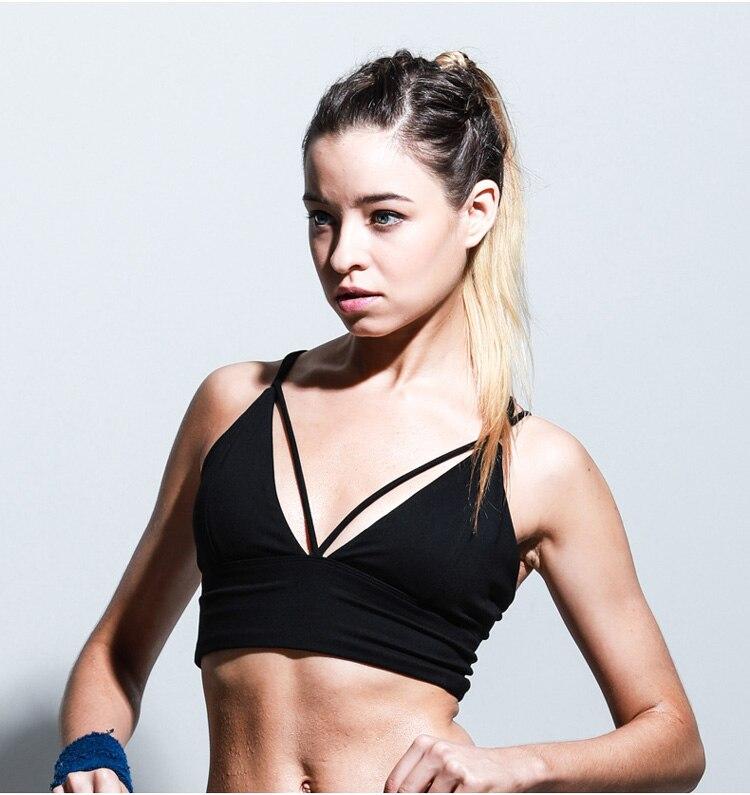 Sports Bras Underwear