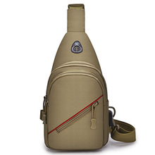 High Quality Fishing Bag Portable Men Fishing Bag Satchel Sh