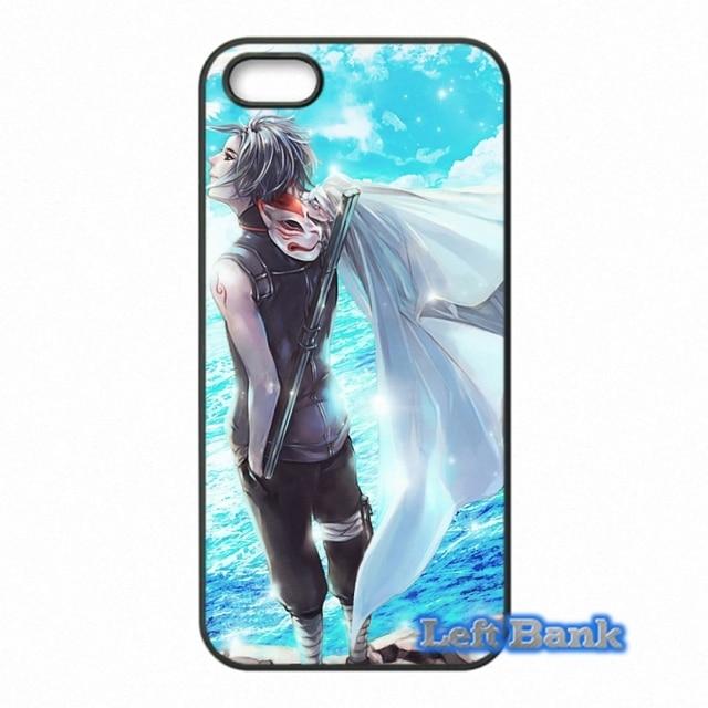 Naruto Uciha Akatsuki Phone Cases Cover For Sony Xperia