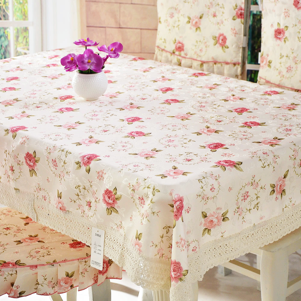 Online buy wholesale paper round tablecloths from china for Where can i buy table linens