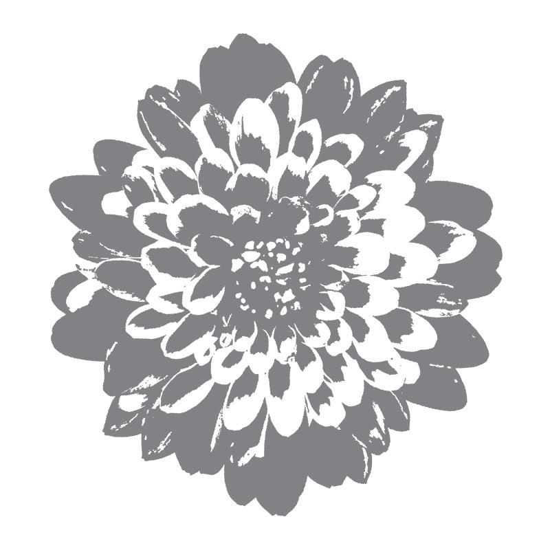 flower Transparent Clear Silicone Stamp/Seal for DIY scrapbooking/photo album Decorative clear stamp sheets A953 чистящее средство для духовых шкафов bon 500 мл