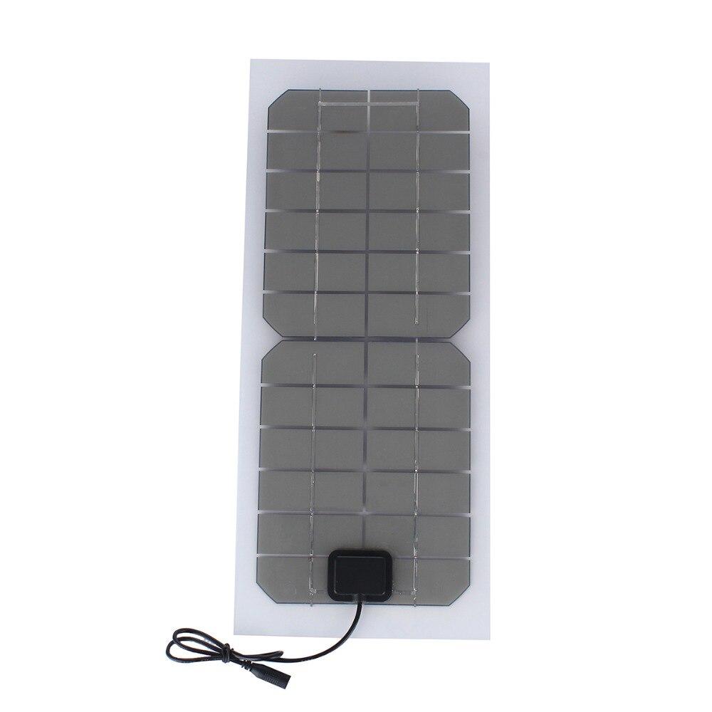 Baterias Solares mini painel solar para diy Marca : Sunwalk