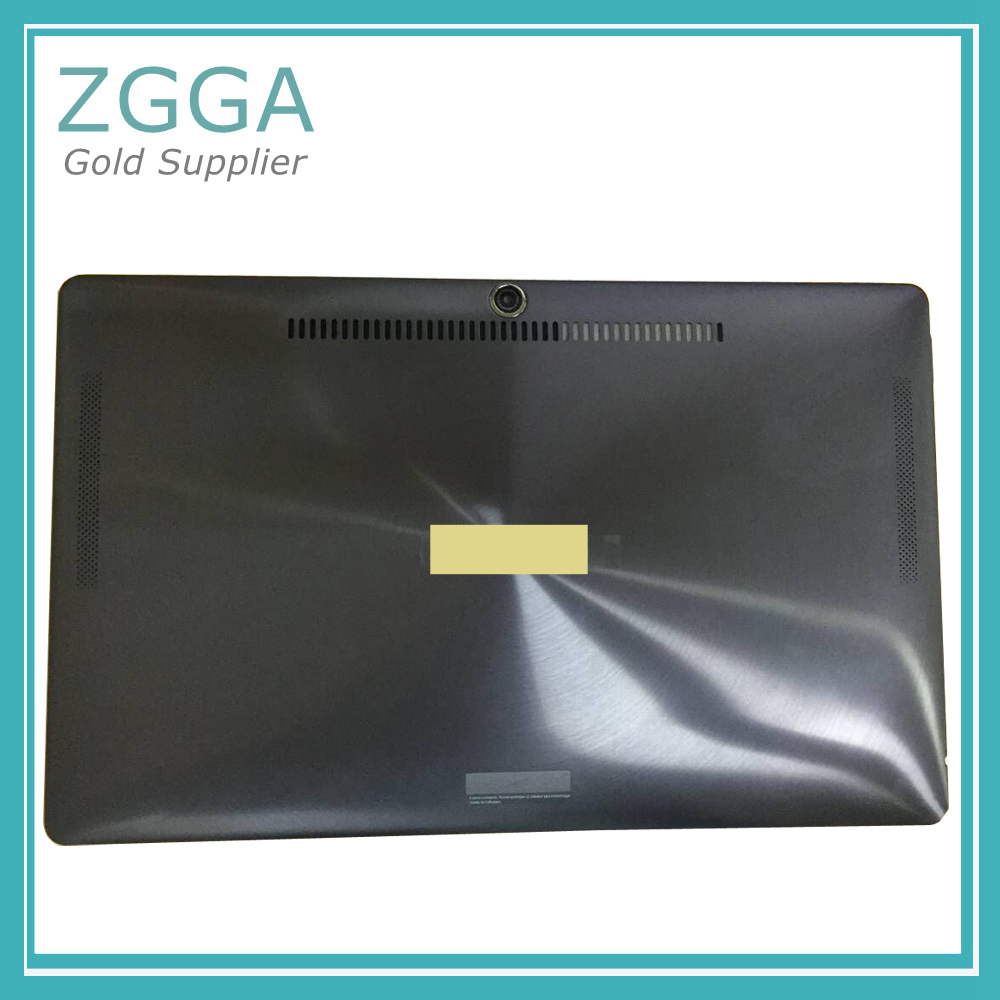 Original Laptop LCD Rear Lid For ASUS TransformerBook TX300CA TX300 New Back Cover Top Case Shell 13NB5071AM1211Original Laptop LCD Rear Lid For ASUS TransformerBook TX300CA TX300 New Back Cover Top Case Shell 13NB5071AM1211