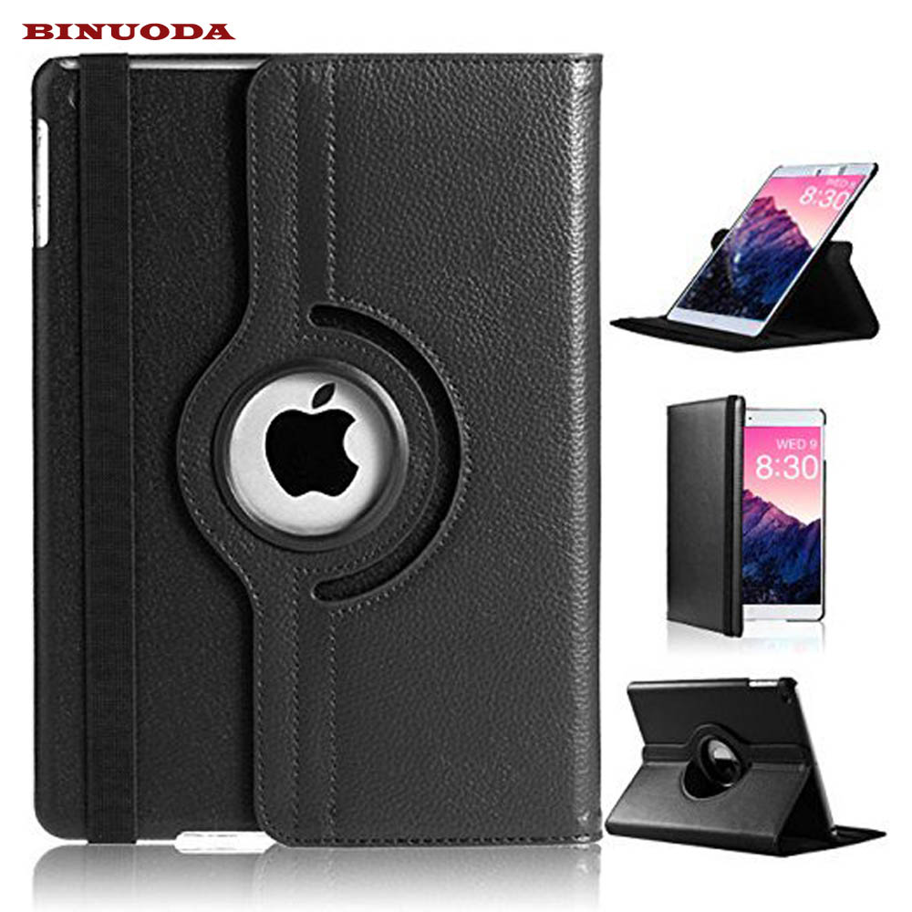 For iPad Pro 10.5 Case Stand Feature Luxury 360 Degree Rotation PU Leather Case Cover for iPad Pro 10.5 inch Tablet Coque Capa alabasta for capa ipad pro 9 7 case 2016 release coque pu leather skin rhinestone bag tablet case smart stand cover with stylus