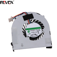 NEW Laptop Repair Replacement CPU Cooling fan for ACER 1830 1830T Cooler/Radiator DFS400805L10T