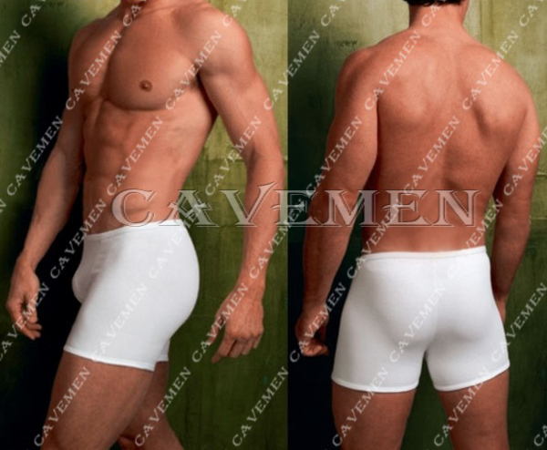 The Extended Edition In the leg * 2827 *sexy men lingerie T-Back Thong G-String T pants Underwear free shipping