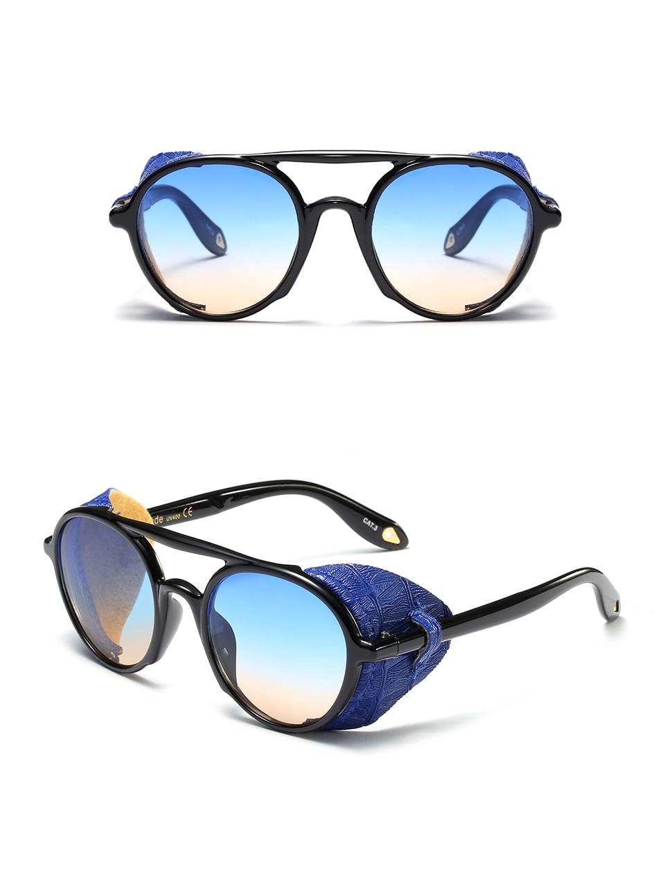 steampunk men sunglasses 997575 (14)